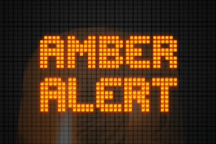 Amber Alert_279742844999058893