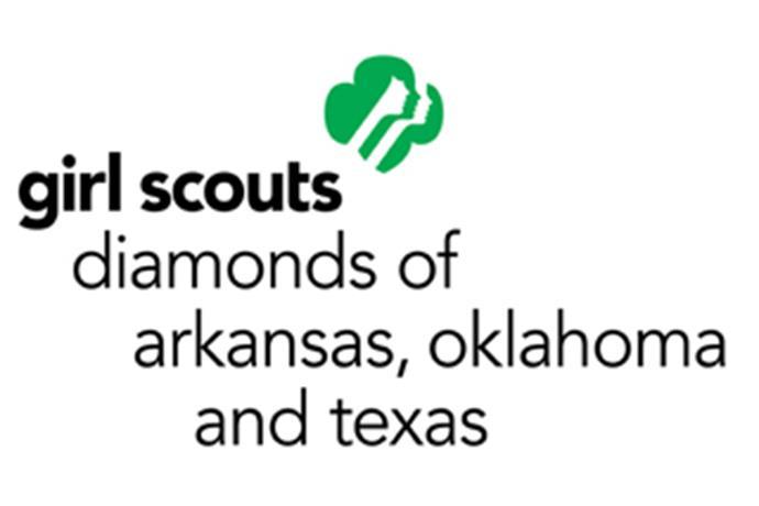 Girl Scouts of Arkansas_-441530547738622464