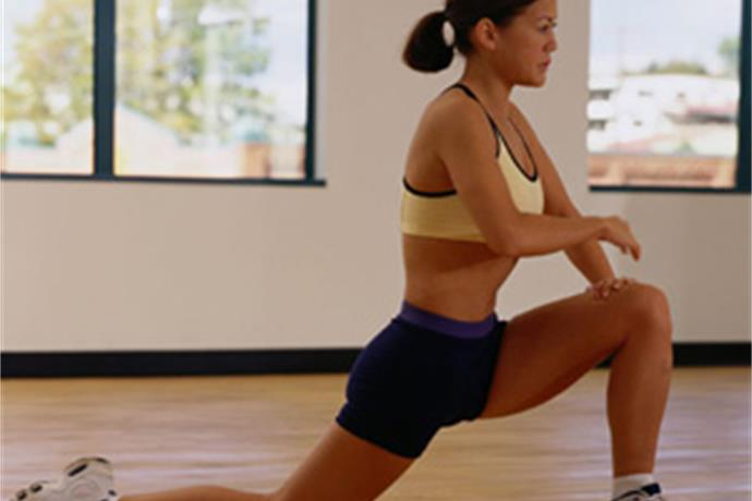 Workout Wednesday_ Importance of Stretching_-2389801560883378162