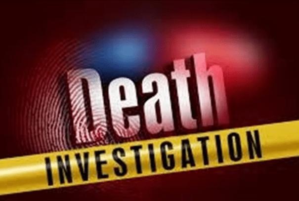 death investigation.png