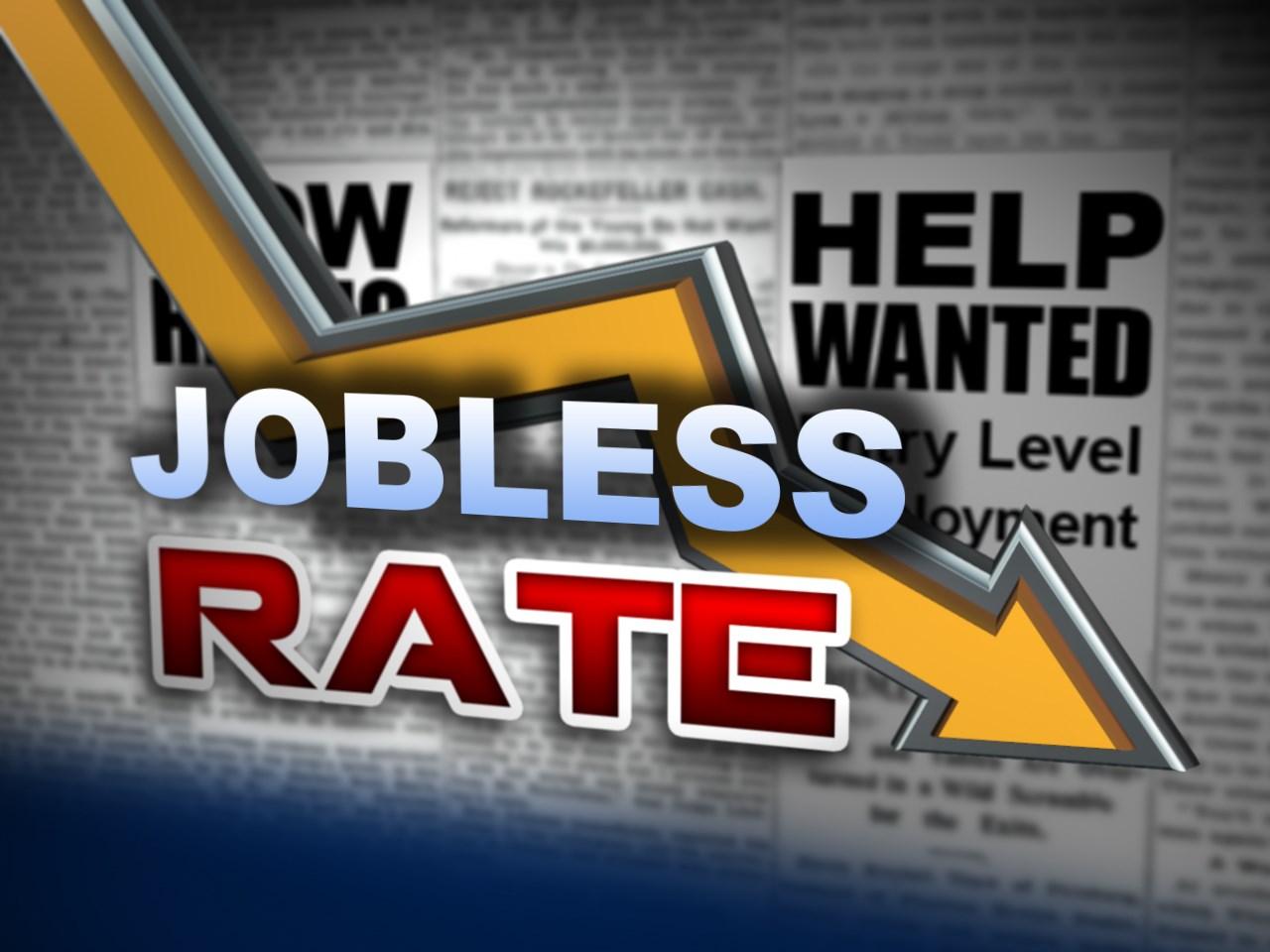 Arkansas unemployment.jpg