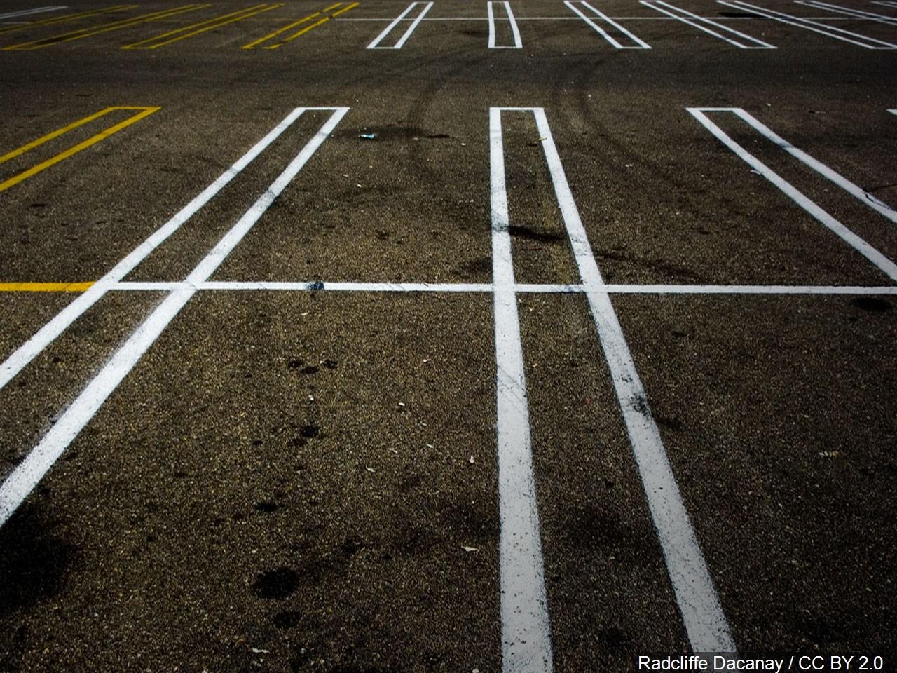 parking spots.jpg
