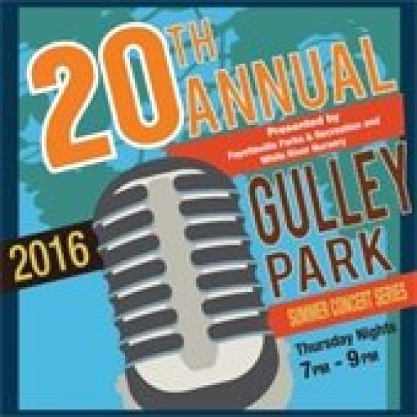 635997071884436134GulleyParkConcertSeries2016_small_optimized_1464187417277.jpg