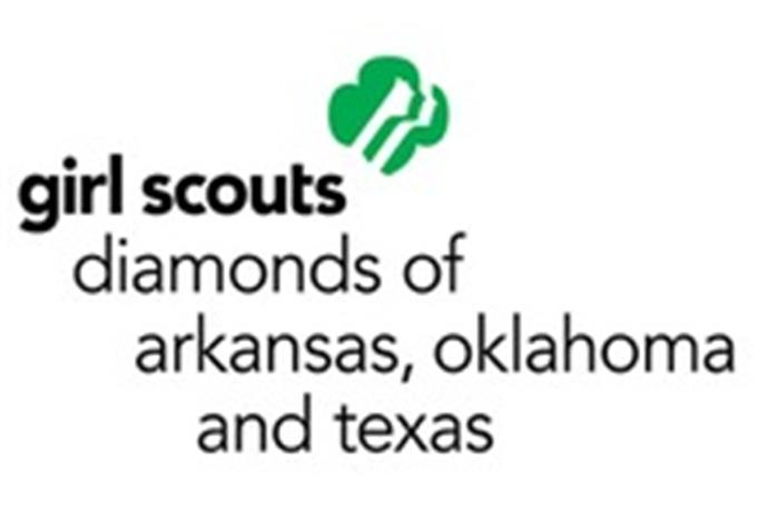 Doing Good_ Girl Scouts_2507906323400183585