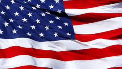 US-flag--American-flag-jpg_20160529012900-159532