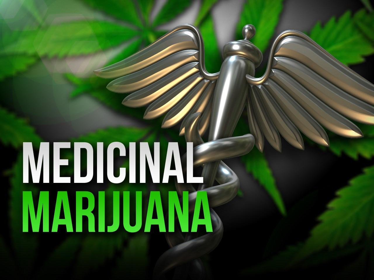 2_medical marijuana.jpg