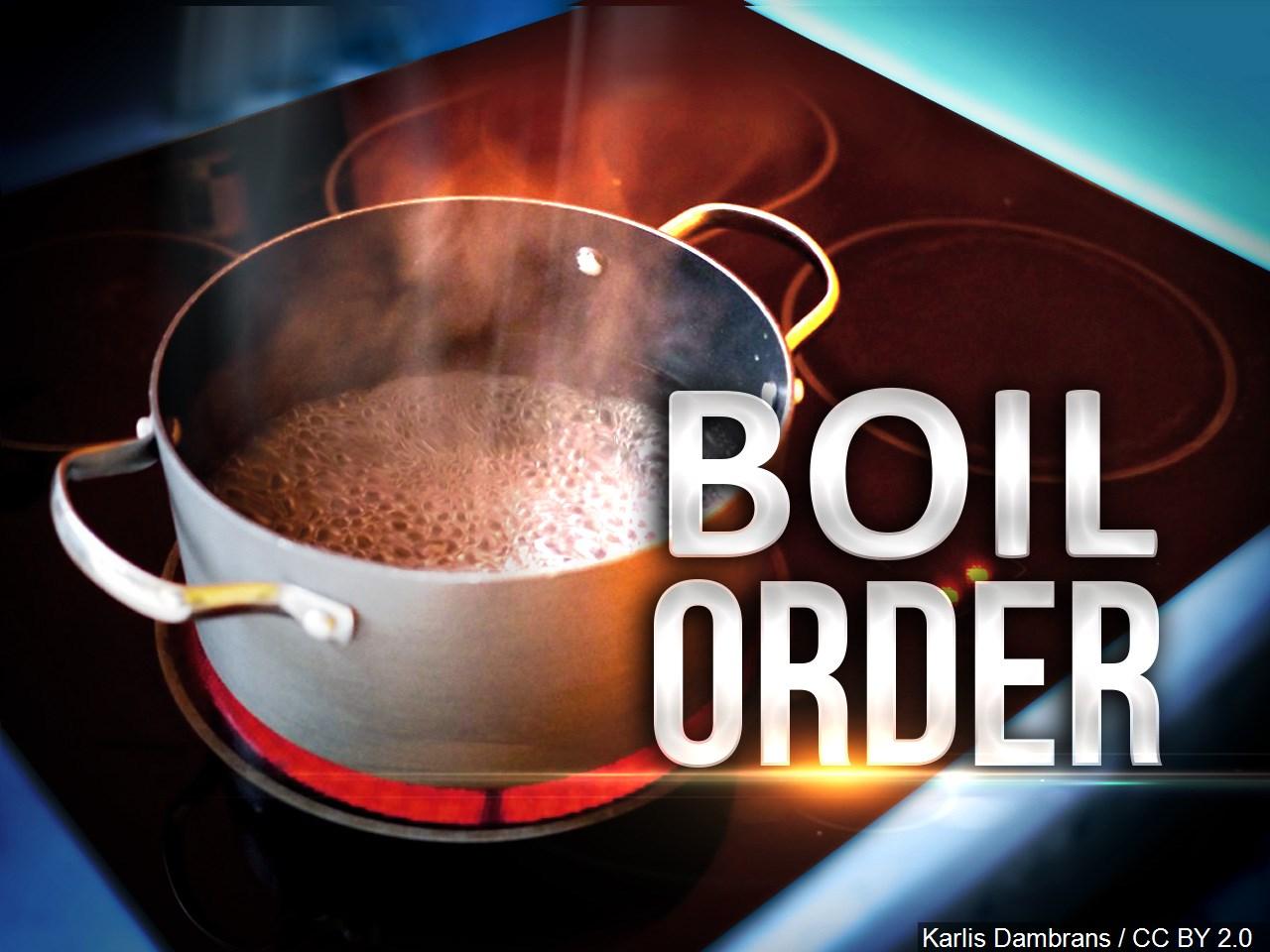 boil order.jpg