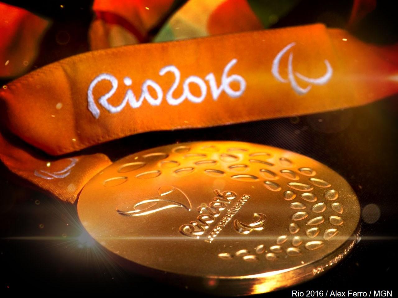 Rio 2016.jpg