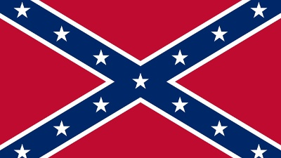 confederate-flag-large-jpg_20150711130023-159532