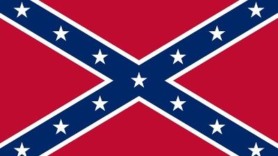 confederate-flag-large-jpg_20150711130023-159532