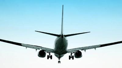 Airplane-file-jpg_20160816171800-159532