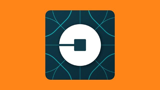 New-Uber-logo_1463669519334_95523_ver1_20161215171006-159532