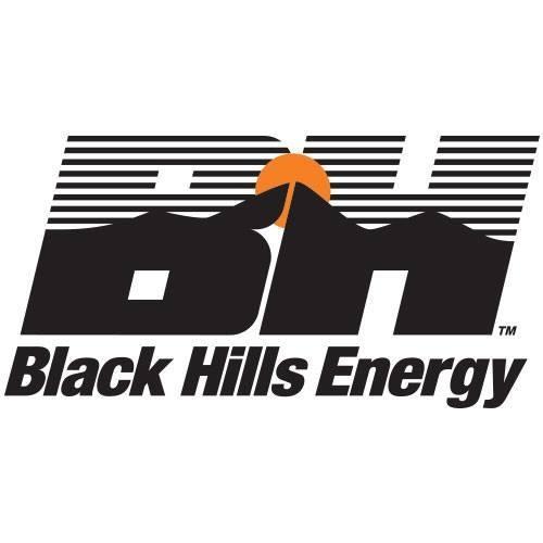black hills energy_1480972652791.jpg
