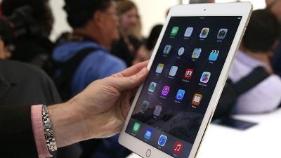 iPad-Air-2-blurb-jpg_20161031202401-159532