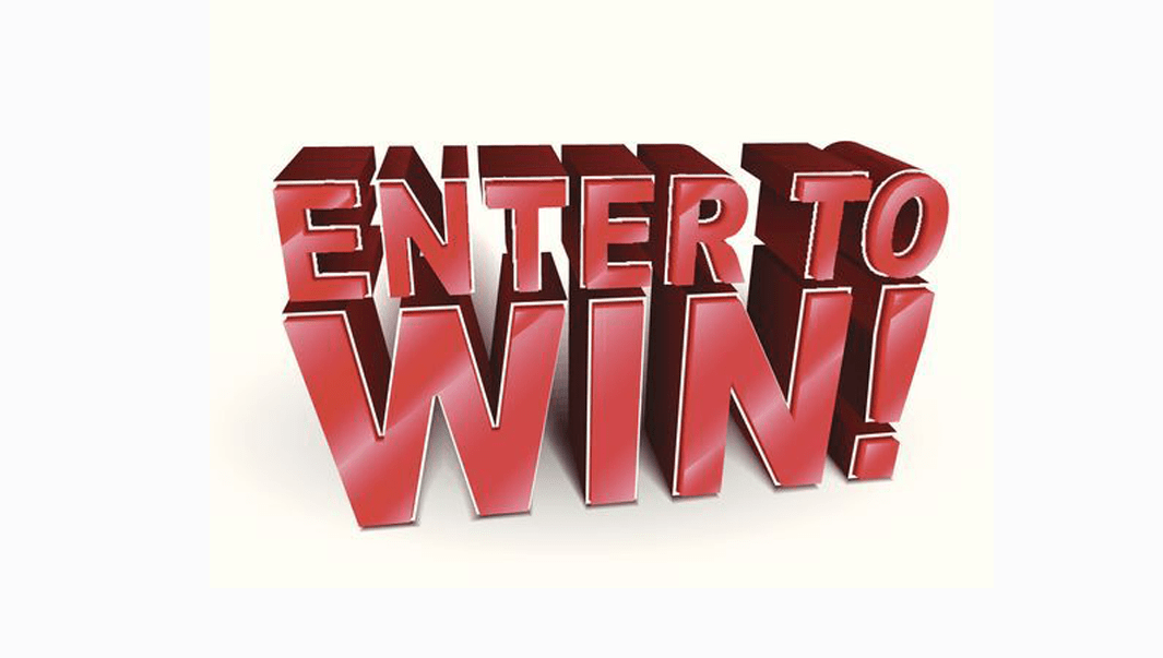 Enter to Win_1488489278698.png
