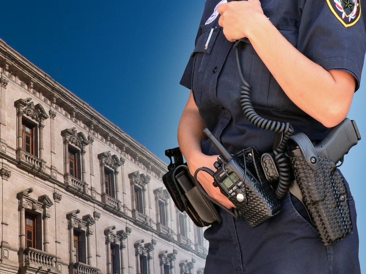 POLICE OFFICER_1493992175608.jpg