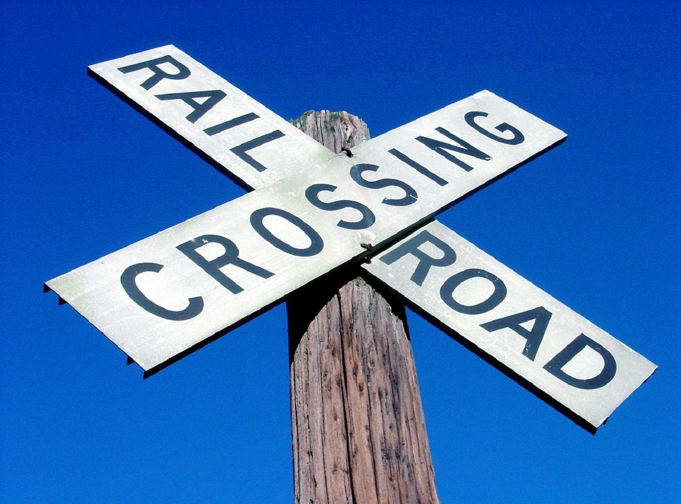 RAILROAD CROSSING_1494357839106.jpg