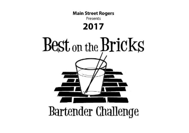 best on the bricks_1493997433706.PNG