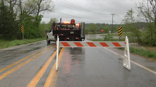 flooding in washington county_1494015502134.jpg