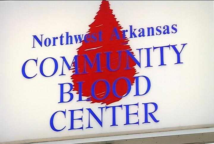 Christmas Blood Drive.Donors Needed For Blood Drive