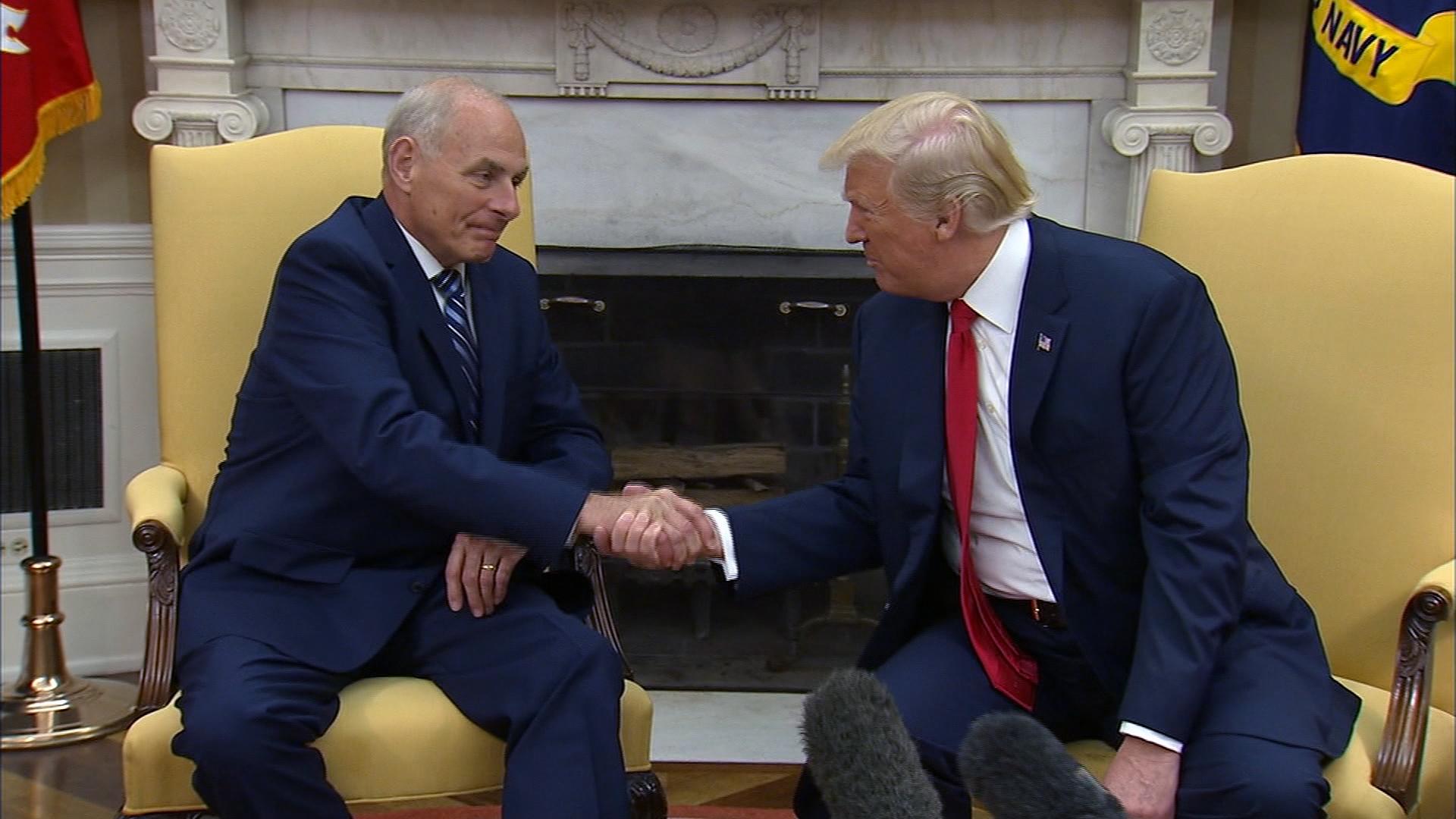 Donald Trump and John Kelly shake hands-159532.jpg74022797