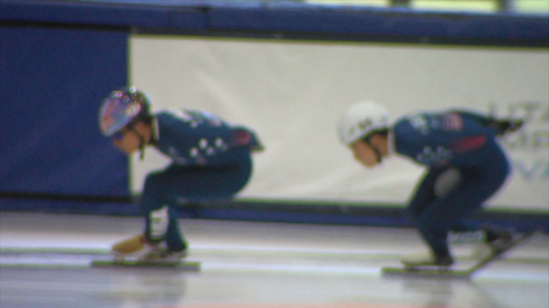 Speed Skating Going Gold _1503438692180.jpg