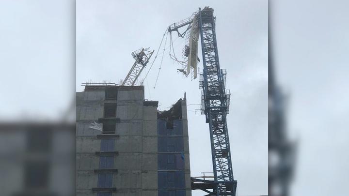 crane_collapse_miami_1505070329120-159665.jpg