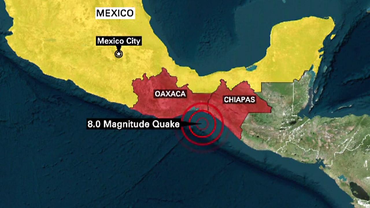 quake still52543627-159532