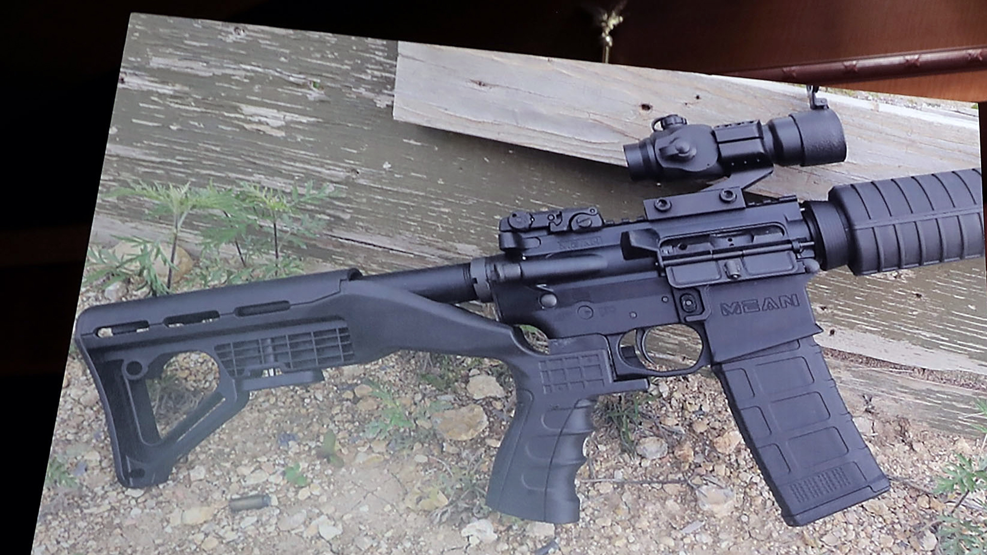 Bump Stock image from press conference-159532.jpg89385224