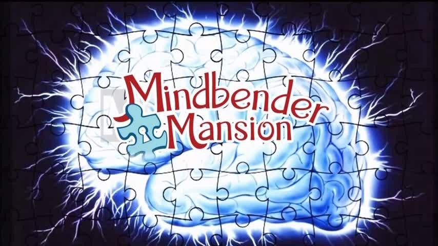 Morning Mindbender_87744078