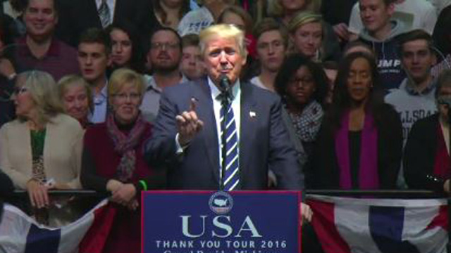 Trump Michigan Dec 9_1481339917835-159532.JPG20696355
