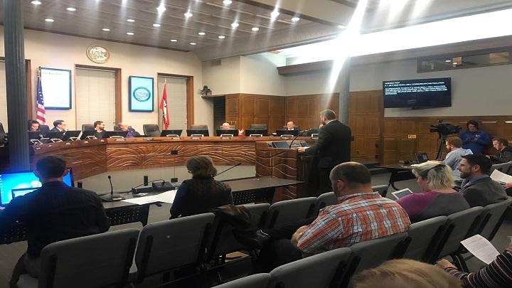 Fay City Council Sized_1511314800732.jpg