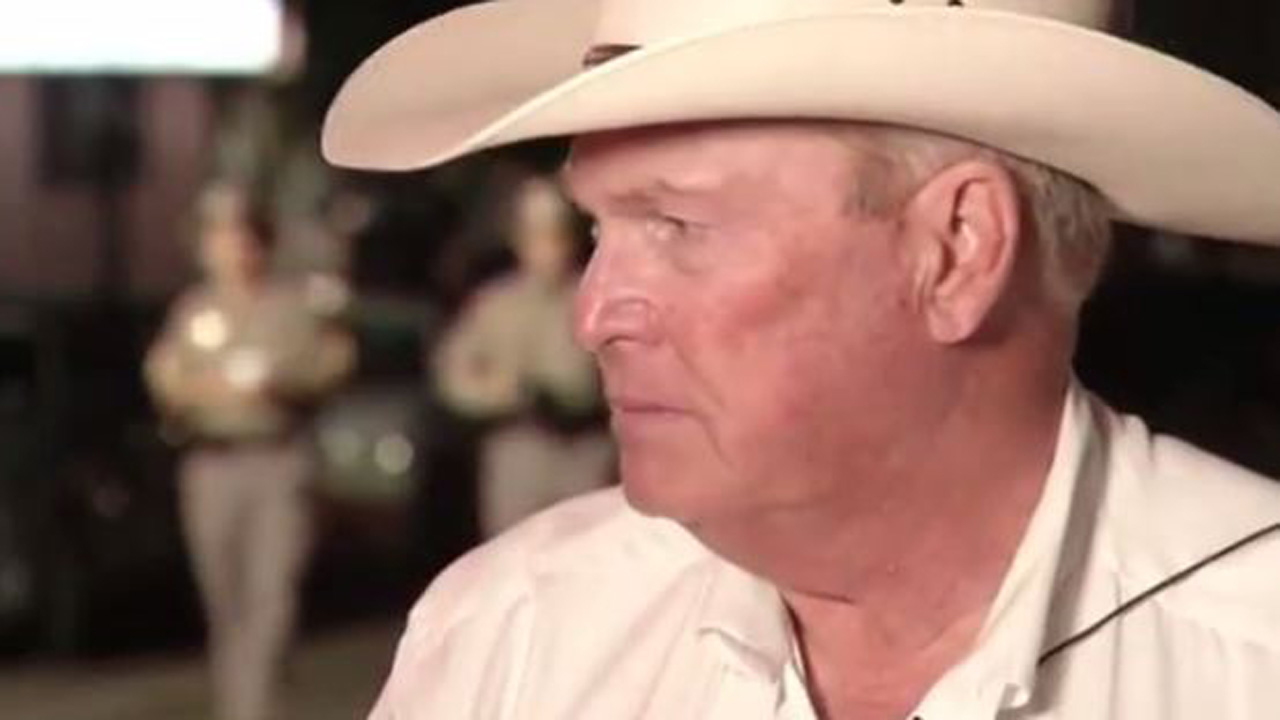 Texas church shooting sheriff_1509975867917-159532.JPG68515305