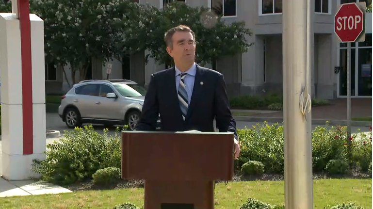 Virginia Lt. Gov. Ralph Northam-159532.JPG51079893