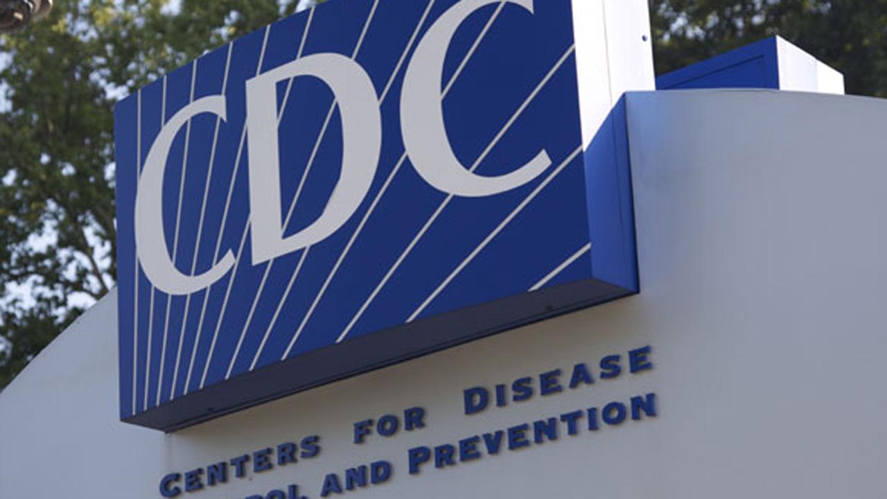 CDC file pic 220090069-159532
