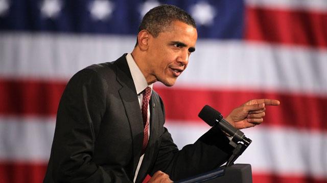 Most followed people Barack Obama_862220037394985-159532