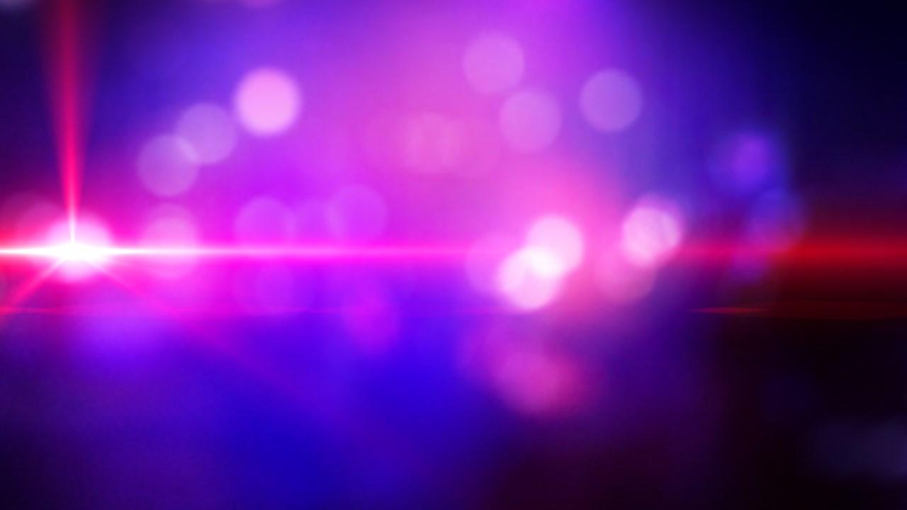 police lights_1498448557225.jpg