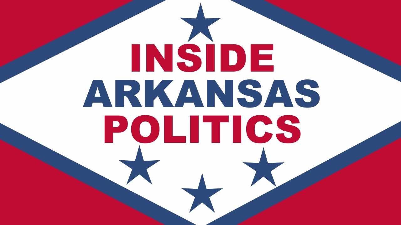 Political Podcast Logo_1518733721437.jpg.jpg
