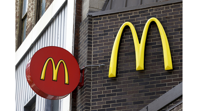 McDonalds Fresh Beef_1520361947358