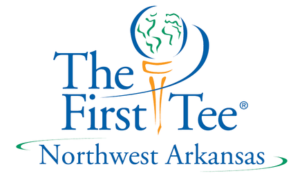 first tee_1495144005250.png