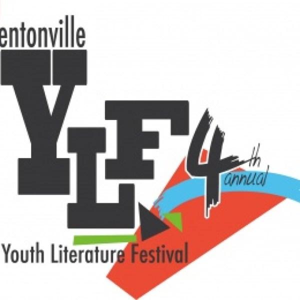 Bentonville Youth Lit Fest_1524601246003.jpg.jpg