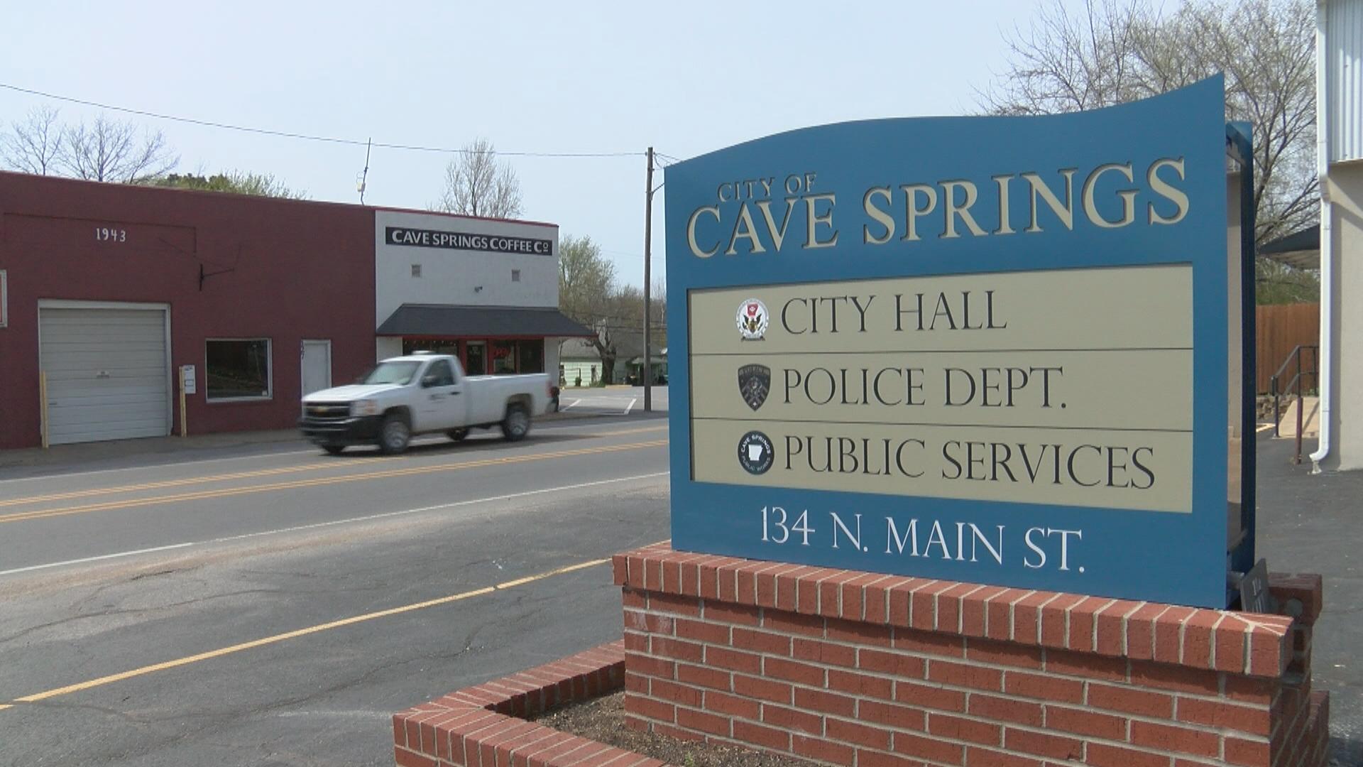 Cave Springs_1523500739075.jpg.jpg