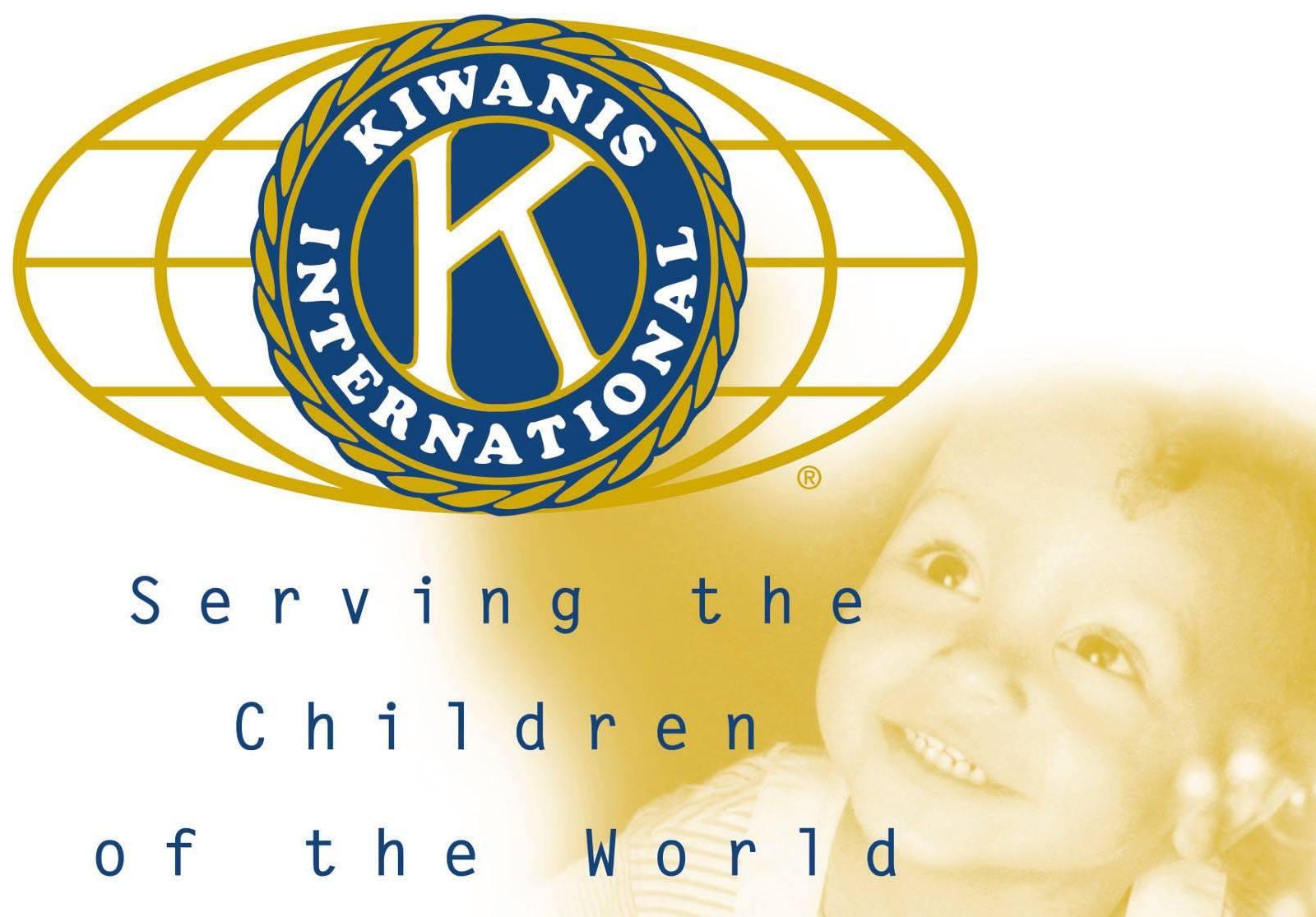 Kiwanis Club of Bentonville_1522776507908.jpg.jpg