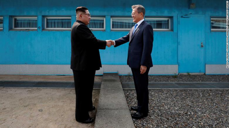 Korean Peace 2_1524861999363.jpg.jpg
