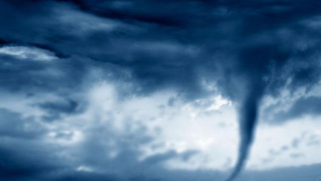 OTD November 25 - 1926 tornado_2290636872413137-159532