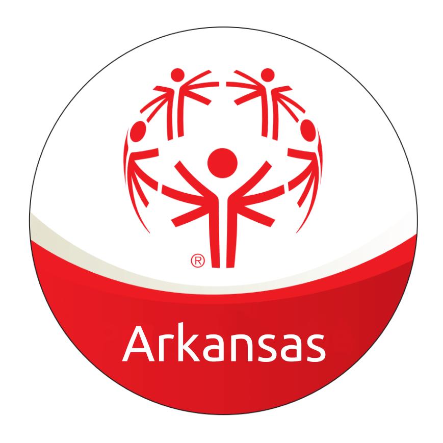 Special Olympics Arkansas_1524236904412.png.jpg