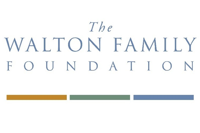 NEW & CORRECT Walton Family Foundation Logo_-2535996955716336261