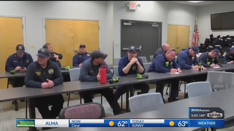 Study_Finds_Police_Officers__Firefighter_0_20180417000940