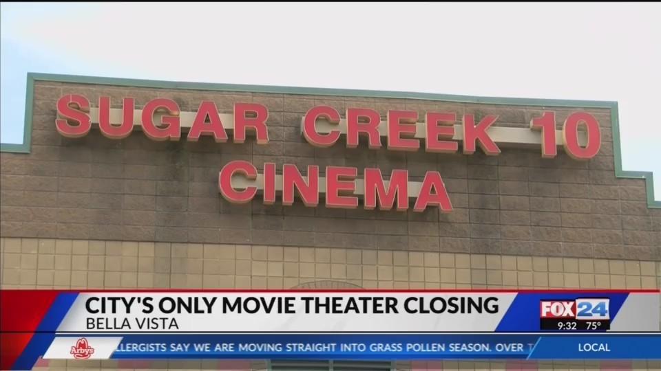 Bella_Vista_s_Lone_Theater_Closing__Fox__0_20180512025731