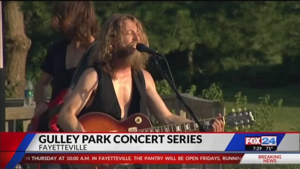Concert_Series_to_Begin_in_Fayetteville_0_20180531124224